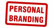 Personal branding is an essence of success