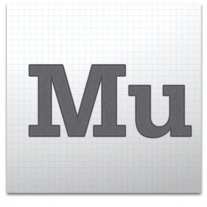 Adobe Muse Websites Adobe Muse Logo