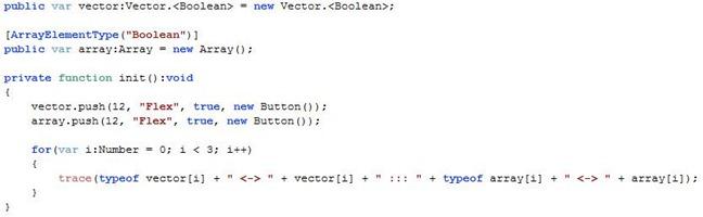 vector_array_01