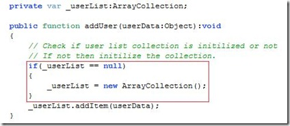 custom assignment operator You can concatenate strings using adjacent string literals or the + operator:  compound assignment operators such as += combine an operation with an.