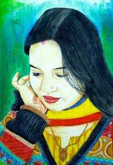 Nibha