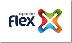 apache_flex_logo_3d